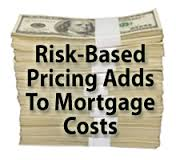fanie risk based pricing adds to costs