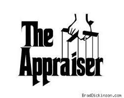 appraiser-godfather